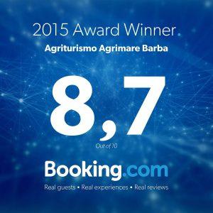 Booking-award-agriturismo-agrimare-barba-2