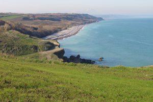 Punta_Aderci_Riserva_Naturale_-_panoramio